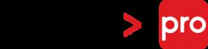 img-logo-drive