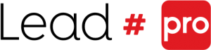 img-logo-lead